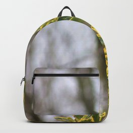 That Winter Feeling Backpack