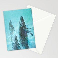 Pod  Stationery Cards