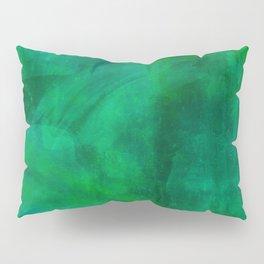 MOSS! Pillow Sham
