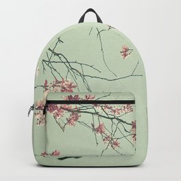 Free as a Bird Backpack