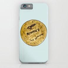 Digestive iPhone 6s Slim Case