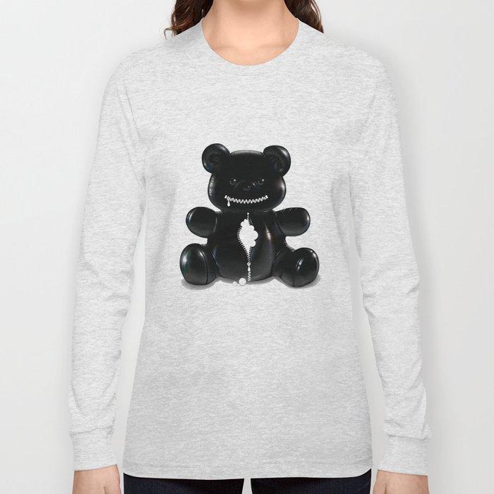 Hug Long Sleeve T-shirt