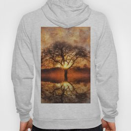 Lone Tree Hoody