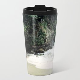 MANUEL ANTONIO Travel Mug