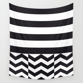 UNO Wall Tapestry