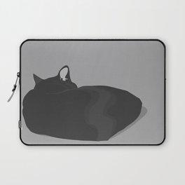 Do Not Disturb Laptop Sleeve