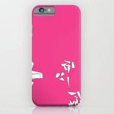 Fragmentation 3 iPhone 6s Slim Case