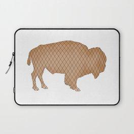 Bison Laptop Sleeve