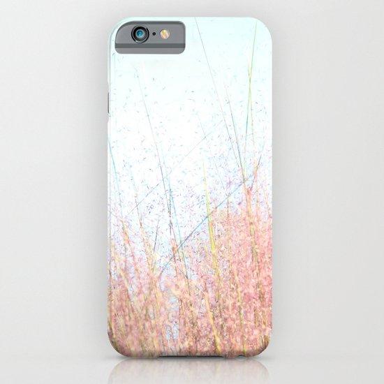Confetti Daydream iPhone & iPod Case