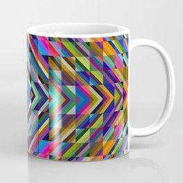 Sceadugenga Coffee Mug