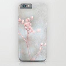 softly Slim Case iPhone 6s