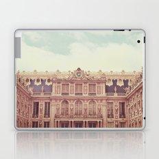 Chateau Versailles Laptop & iPad Skin