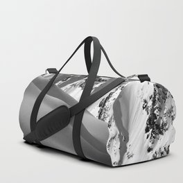 ZONE ONE Duffle Bag