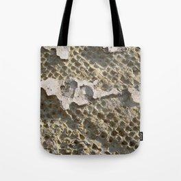 Herculaneum Tote Bag