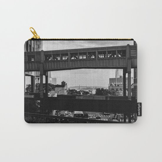 The Highline III Carry-All Pouch