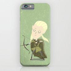 Legolas iPhone 6s Slim Case