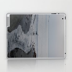 It all leads to the ocean.  Laptop & iPad Skin