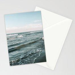Hampton Beach, NH. 2019 Stationery Cards