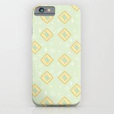Boheme Slim Case iPhone 6s