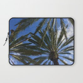 Palos Verdes Laptop Sleeve