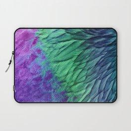 Spring Chicken Laptop Sleeve