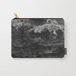 Solidarity Carry-All Pouch