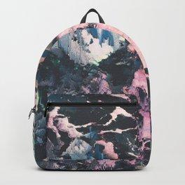 ascend 05 Backpack
