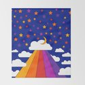 Starry Sky by circa78designs