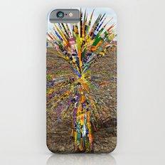 Palm o2a Slim Case iPhone 6s