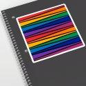 Spectrum Game Board by circa78designs