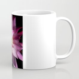 Queen of the Night Coffee Mug