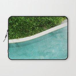 Reversal Laptop Sleeve