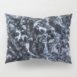 Infect Pillow Sham