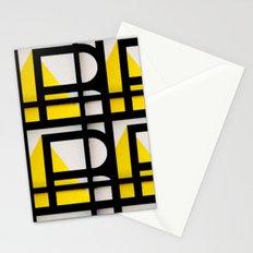 B. Stationery Cards