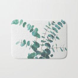 Eucalyptus II Bath Mat