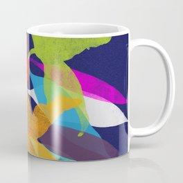 lily 11 Coffee Mug