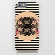 M.D.C.N. xiv iPhone 6s Slim Case