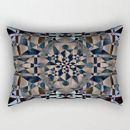 µ3Lp◊Ng Rectangular Pillow