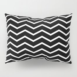 My Best Seller To Date By Pencil Me In Society6