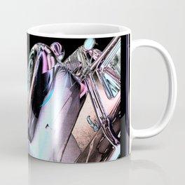 DOORS&FENDERS Coffee Mug