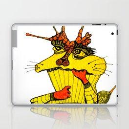 Jojaune Laptop & iPad Skin