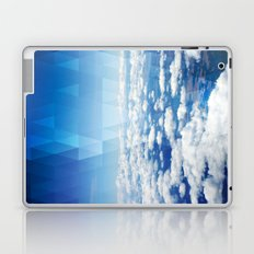 skyvex Laptop & iPad Skin