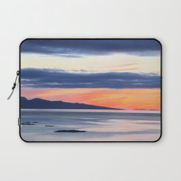 In consideration of Monticelli Laptop Sleeve