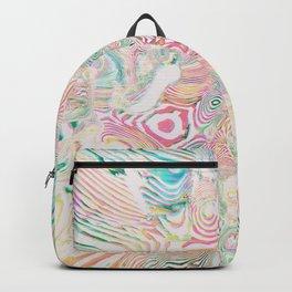 SZZZŪ Backpack