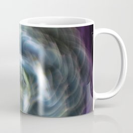 Sempervivum Coffee Mug