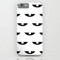 Milk Tooth Slim Case iPhone 6s