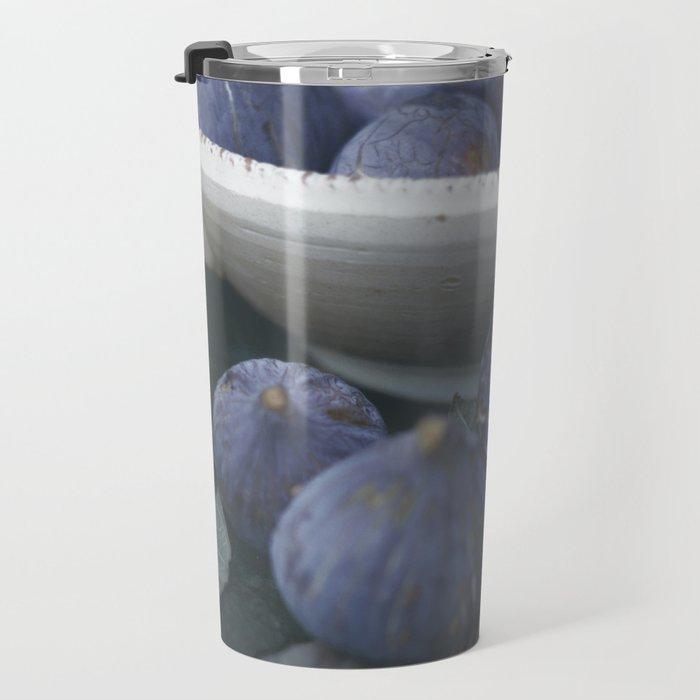 Food photography, fine art, still life, wall art, foodporn, kitchen, cooking, cook, macro photo Travel Mug