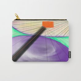wand Carry-All Pouch