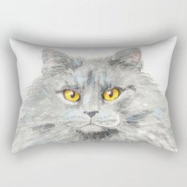 Zelda Rectangular Pillow