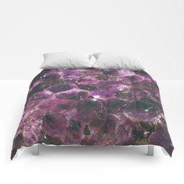 DREAMTONED Comforters